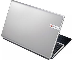 "15.6"" Ноутбук Acer Packard Bell ENTE69BM-35202G50Mnsk"