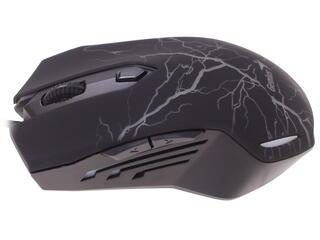Мышь проводная Genius X-G300