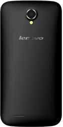 "5"" Смартфон Lenovo IdeaPhone A830 4 Гб"