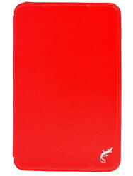 Чехол-книжка для планшета ASUS Fonepad 7 ME175 красный