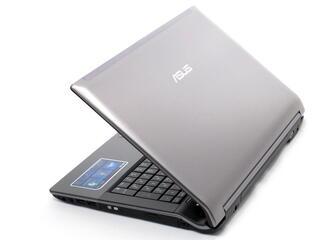 """15.6"""" Ноутбук Asus (N53Jf)(FHD)"""