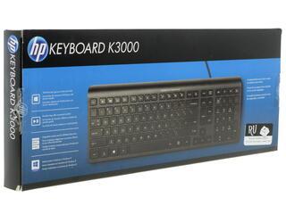 Клавиатура HP K3000