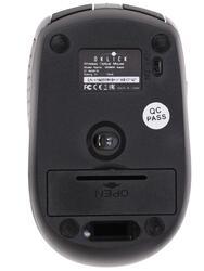 Мышь беспроводная Oklick 455MW