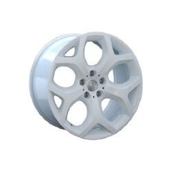 Автомобильный диск Литой LegeArtis B70 9x19 5/120 ET 48 DIA 74,1 White