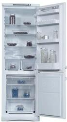 Холодильник INDESIT NBA 15