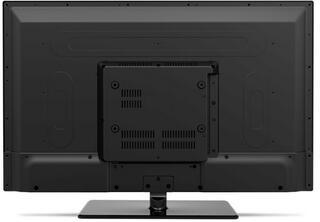 """32"""" (81 см)  LED-телевизор Rubin RB-32D3T2C черный"""