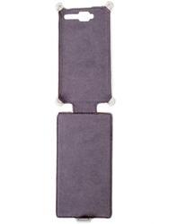 Флип-кейс  DEXP для смартфона DEXP Ixion M150