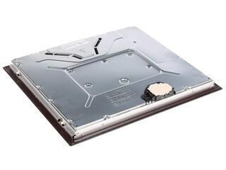 Электрическая варочная поверхность Bosch PKB651F17