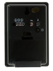 Звонок дверной ЭРА C140-2