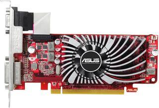 Видеокарта PCI-E Asus AMD Radeon HD6570 2048MB 128bit DDR3 [HD6570-2GD3-L] DVI D-Sub HDMI Low Profile