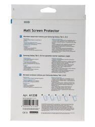 Пленка защитная для планшета Galaxy Tab 3 8.0'