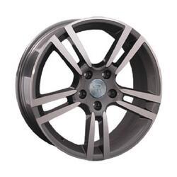 Автомобильный диск Литой LegeArtis PR8 9x20 5/130 ET 59 DIA 71,6 GMF
