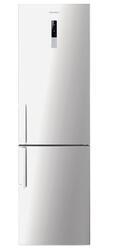 Холодильник Samsung RL56GEGSW1