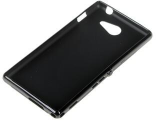 Накладка  для смартфона Sony Xperia M2