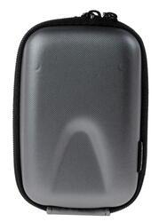 Чехол Hama Hardcase Thumb 60H серый