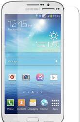"6.3""  Пленка защитная для смартфона Samsung Galaxy Mega 6.3"