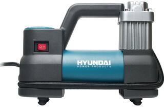 Компрессор для шин HYUNDAI HY 55