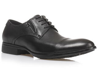 Туфли Cornado
