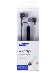 Гарнитура проводная Samsung EO-HS1303