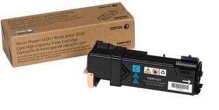 Картридж лазерный Xerox 106R01601