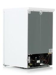 Морозильный шкаф Bomann GS 199