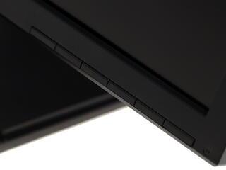 "21.5"" Монитор Acer V226HQLAb"