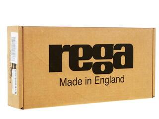 Усилитель для наушников Rega Ear Headphone Amplifier