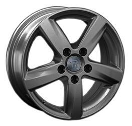 Автомобильный диск литой Replay SK59 6x15 5/112 ET 47 DIA 57,1 GM