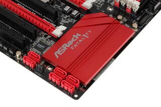 Плата Asrock H97 Performance Socket-1150 Intel H97 DDR3 ATX AC`97 8ch(7.1) GbLAN SATA3 RAID VGA+DVI+HDMI