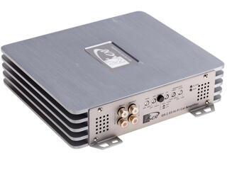 Усилитель Kicx QS 2.65
