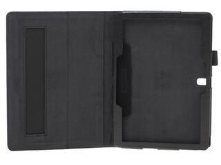 Чехол-книжка для планшета Samsung Galaxy Tab Pro черный