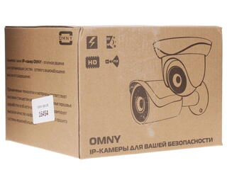 IP-камера Omny 100 lite
