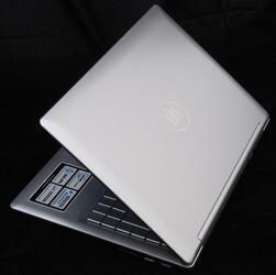 "14"" [Office] Ноутбук DNS (0119106) (HD)"