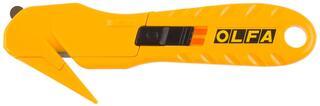 "Нож OLFA""HOBBY CRAFT MODELS"" OL-SK-10"