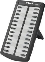 Модуль расширения клавиш D-LINK DPH-400EDM/E/F3