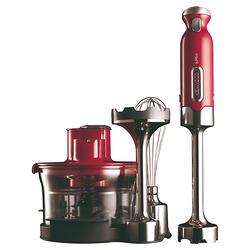 Блендер Kenwood HB 800 красный