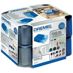 Насадки Dremel 26150722JB