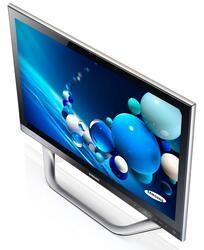 """23"""" Моноблок Samsung ATIV One 7 700A3D"""