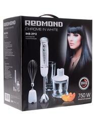 Блендер Redmond RHB-2912 белый