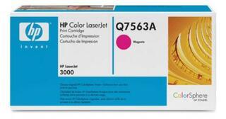 Картридж лазерный HP 314A (Q7563A)