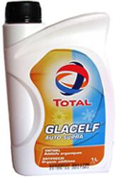 Антифриз TOTAL GLACELF AUTO SUPRA 172764