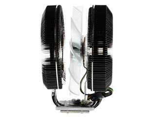 Кулер для процессора Zalman CNPS9900 MAX