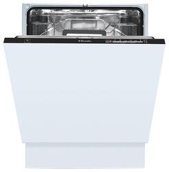 Встраиваемая посудомоечная машина Electrolux ESL 66010