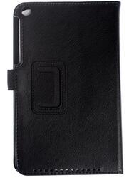 Чехол-книжка для планшета ASUS MeMO Pad 8 ME181C черный