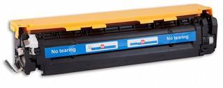 Картридж лазерный Cactus CS-CF212A