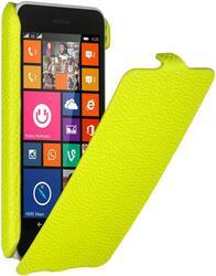 Флип-кейс  для смартфона Lumia 630, Lumia 630 Dual, Lumia 635