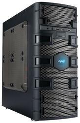 Корпус Micro ATX InWin BR661 Dragon Slayer 500W Black
