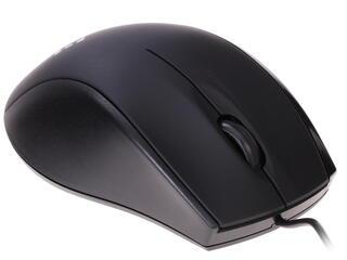 Мышь проводная DEXP CM-407BU