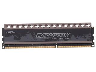 Оперативная память Crucial Ballistix Tactical Tracer [BLT4G3D1869DT2TXRGCEU] 4 Гб