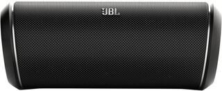 Колонка портативная JBL Flip II